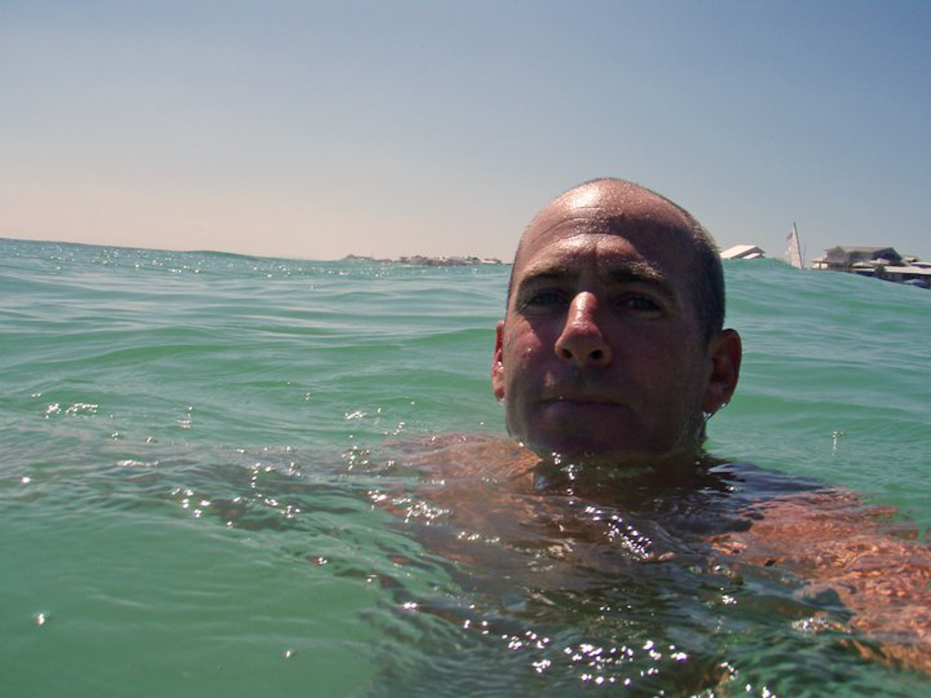 swimming-at-grayton-beach