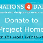Danny Margagliano Project Home